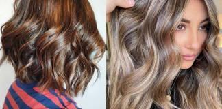 Beautiful-Brown-Balayage