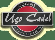 Ugo Cadel