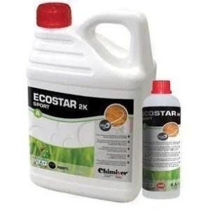 Ecostar 2k Sport (A+B)