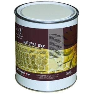Lios Natural Wax
