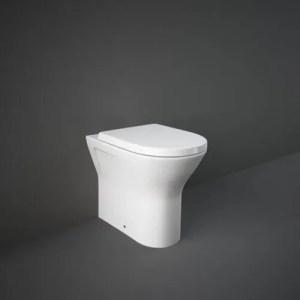 RAK-RESORT WC a Terra