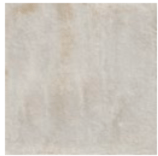 Stoneway Ardesia bianco