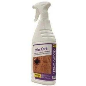 Wax Care Dispersione di cere idrorepellenti