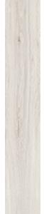 Woodclassic bianco
