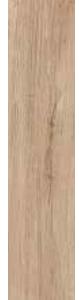 Woodpassion beige