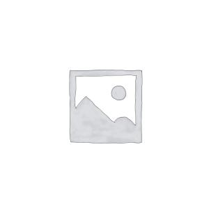 Box doccia semicircolari 70x90 cm