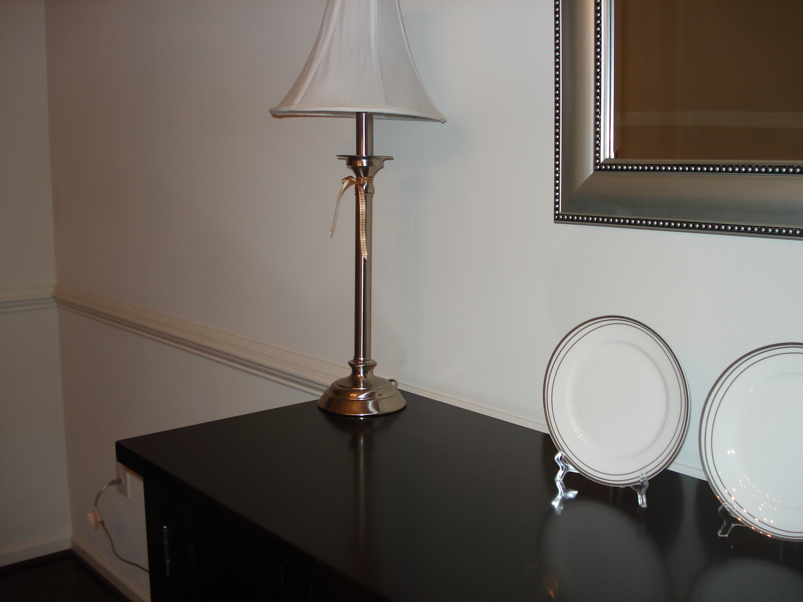 chair rail molding profiles leather covers for sale our home from scratch