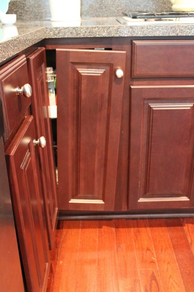 repair kitchen cabinets western decor our home from scratch double crap