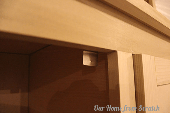 Inset Door Stops  Aw Extra 12413  How To Hang Inset