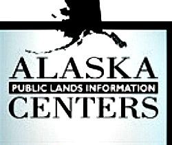Alaska Public Land Information