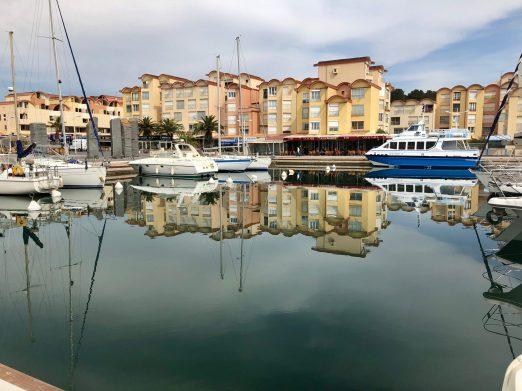 Carcassonne-April-2019-Geri-Gruissan-port
