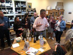 Carcassonne-April-2019-Geri-Wine-Tasting-Vin-Et-Vinos-with-Alex