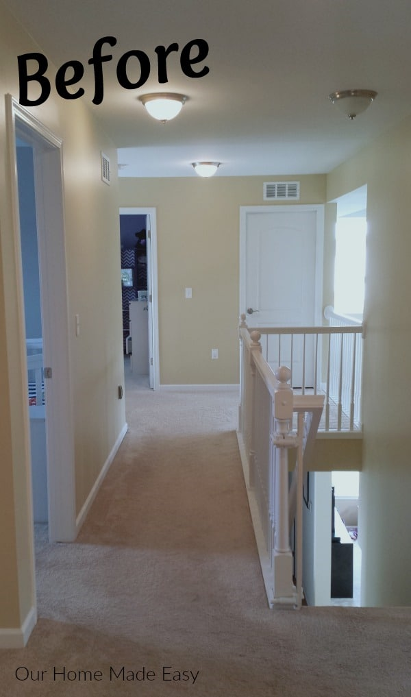how to install recessed lighting like a