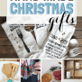 The Easiest Christmas Homemade Gifts Our Home Made Easy