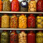 Canning & Preserving: Intro into Home Canning