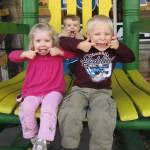 The Funny and Embarrassing Things My Kids Say, Inspired by NickMom