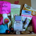 "November EcoCentric Mom ""Baby & Mom Box"" Review & Code"