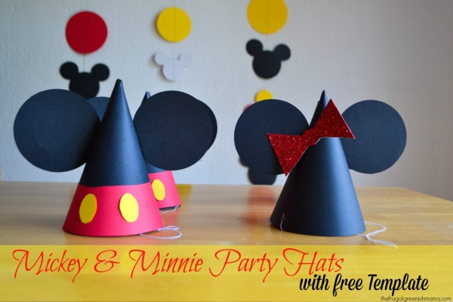 mickey-party-hats 680 width