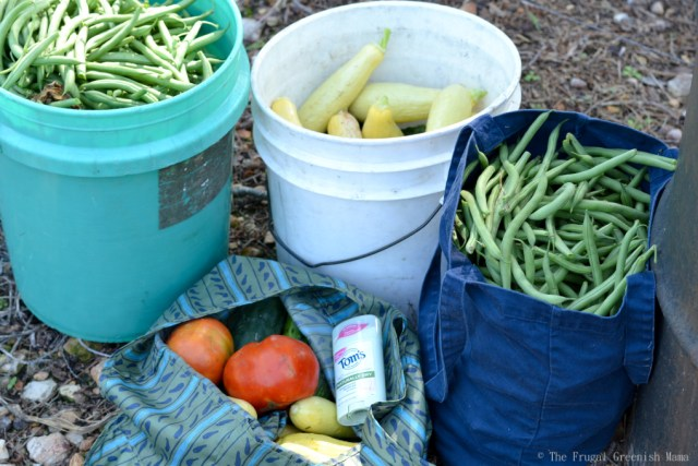 produce-buskets-naturallyfresh-shop