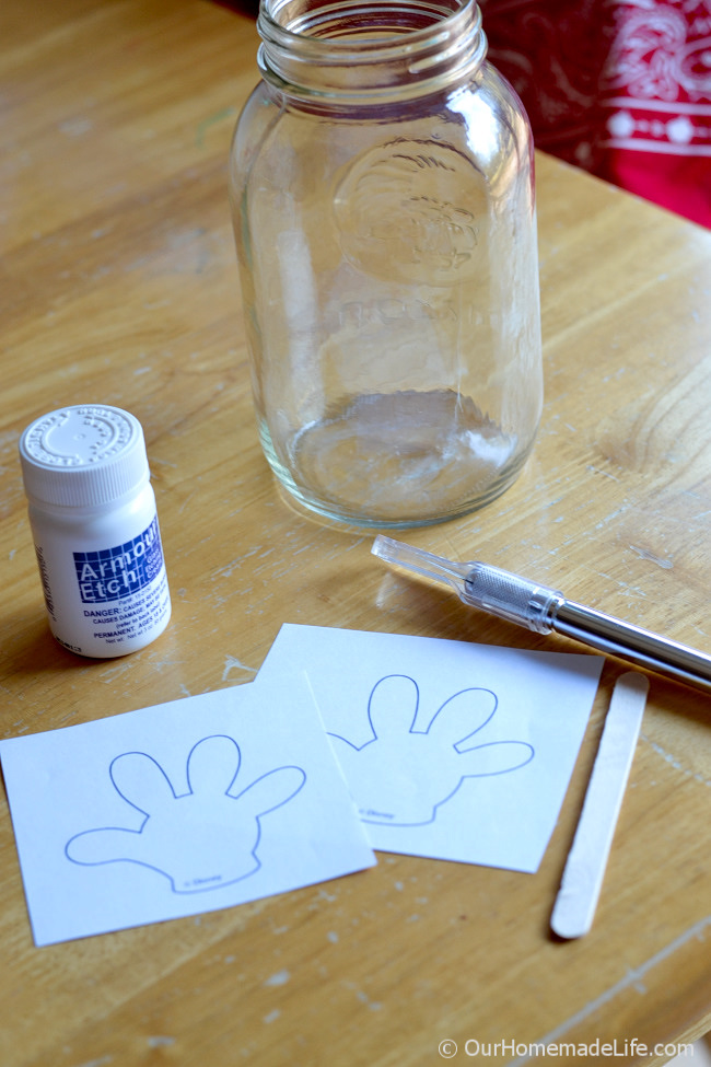 diy-etched-glass-jar