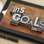 Reality Check! My February Goals