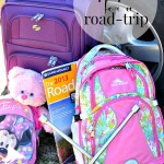 Simple Ways to Prepare for Traveling with Children
