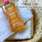 Easy Money Saving Tips: Make Your Clothing Last Longer