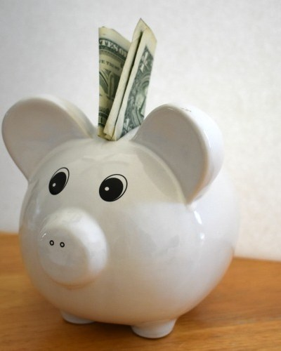 Five Ways to Raise Financially Literate Teens