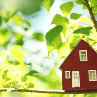 7 Ways to Dramatically Improve Your Home's Energy Efficiency