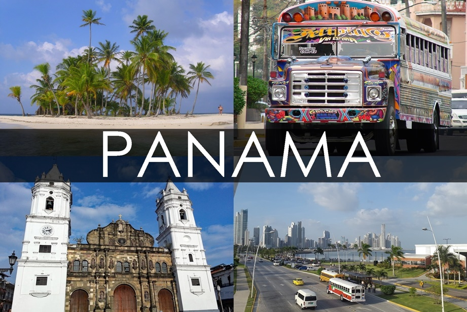 Panama Honeymoon Destinations 8