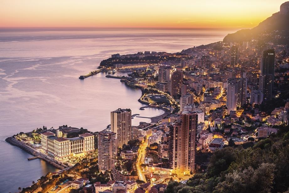 Europe honeymoon destinations for New england honeymoon packages