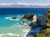 8 Most Instagram Worthy Places in Greece! - Our Honeymoon ...