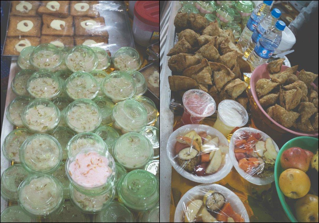 Bengali-Food-Bangalore-Durga-Puja-Pandal (23)