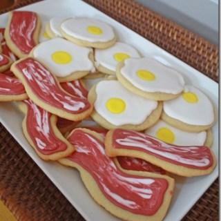 Ron Swanson Party Ideas: Birthday Dinner
