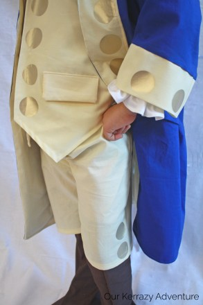 alexander-hamilton-costume-details-halloween-costume