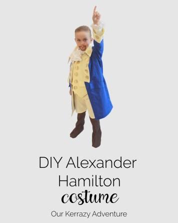 diy-alexander-hamilton-costume-idea-how-to-make-an-alexander-hamilton-costume-our-kerrazy-adventure