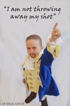 i-am-not-throwing-away-my-shot-alexander-hamilton-costume