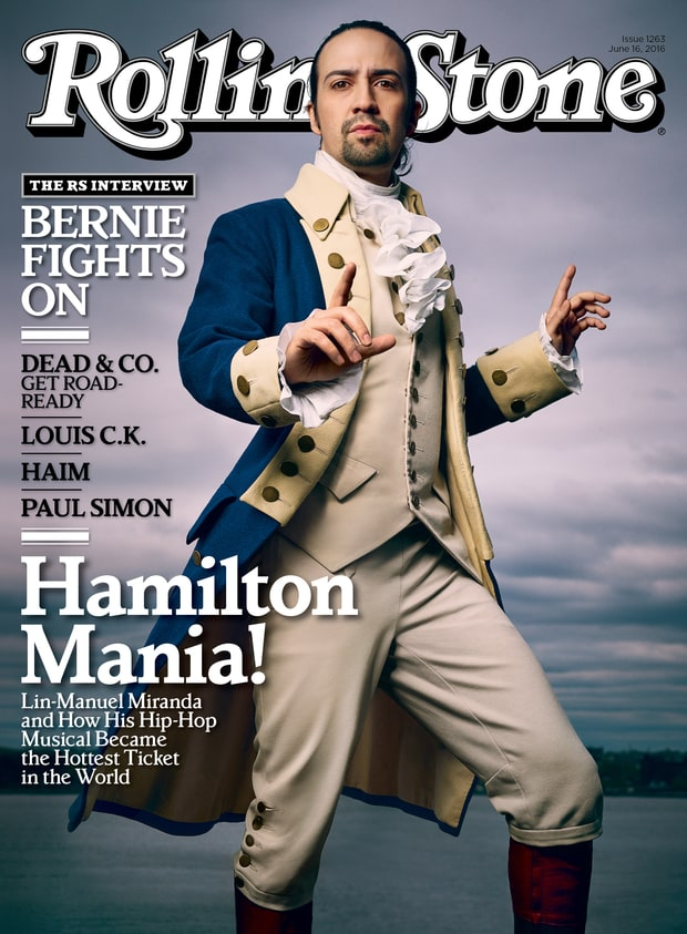 Diy alexander hamilton costume our kerrazy adventure rolling stones hamilton cover photograph by mark seliger solutioingenieria Image collections