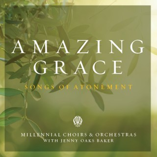 Thankful Thursday: Millennial Choirs and Orchestra