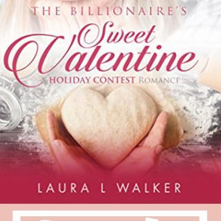 The Billionaire's Sweet Valentine Review