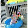 Step2 Play Shade Pool Giveway Ends 5 29