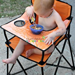 Portable Baby High Chair Covers For Cars Ciao