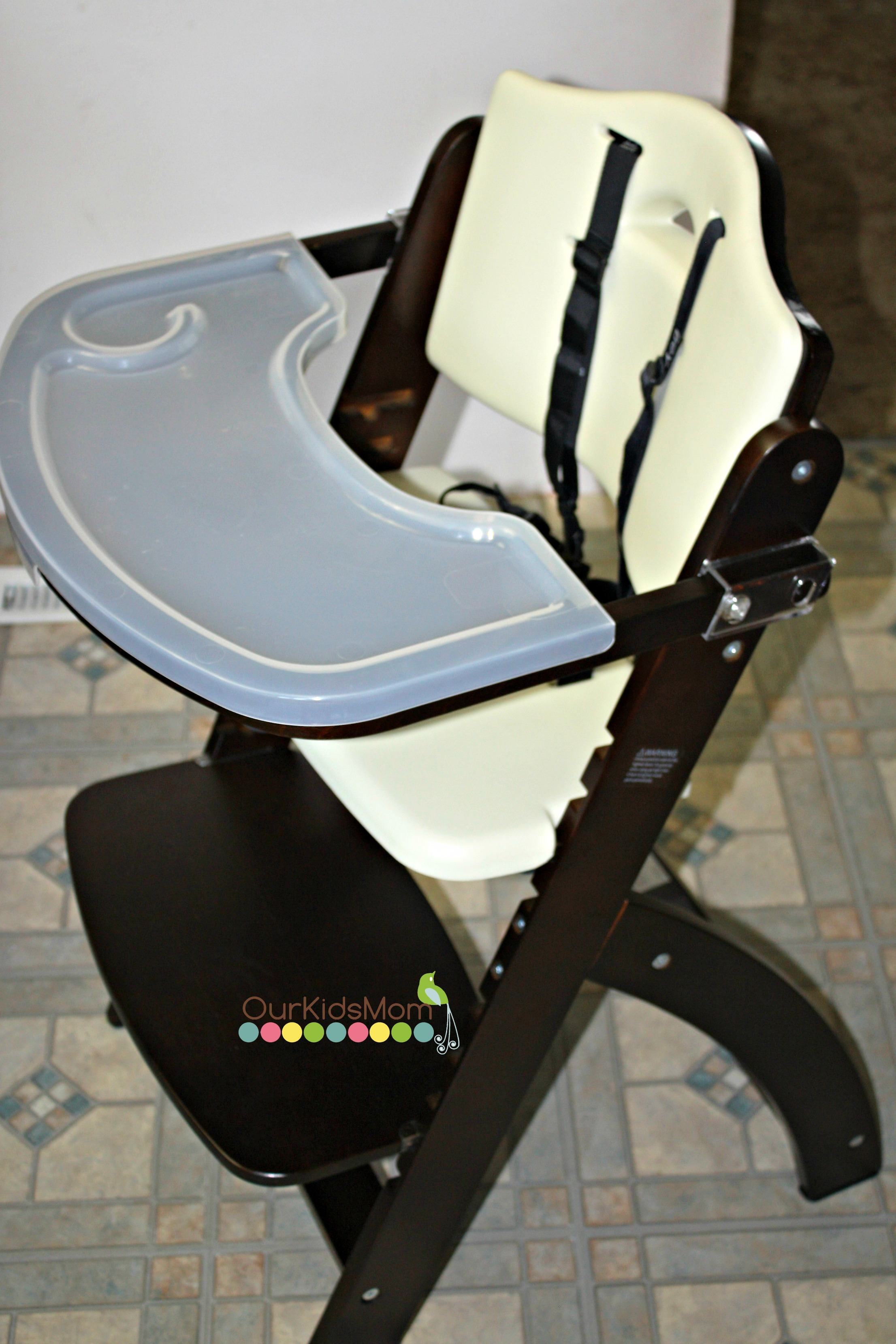 adult baby high chair mexican dining room chairs beyond junior y ourkidsmom