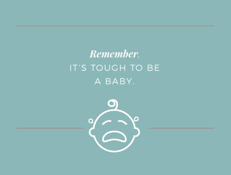 okot-advice-for-new-moms-03