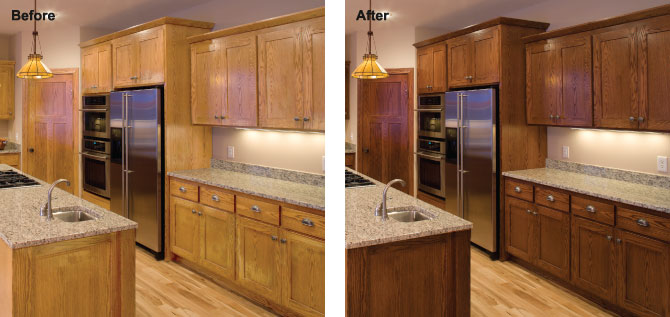 renew kitchen cabinets refacing refinishing outdoor frame kits ready made | our and bath