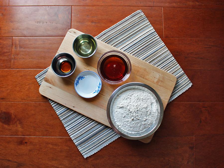 mooncake-ingredients