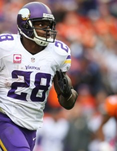 also minnesota vikings free agency outlook rh blogs ourlads