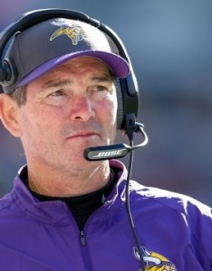 also minnesota vikings  team preview rh blogs ourlads