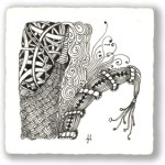 http://www.ourladyofcalvary.net/event/introduction-zentangle-method/