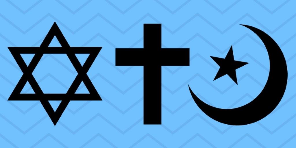 Inter-religious panel